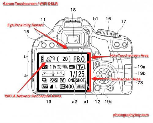 Canon-Tcreen-patent-500.jpg