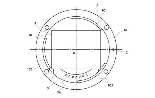 Canon_patent2018084713.jpg