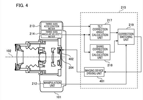 Canon_patent_sensorIS_001.jpg