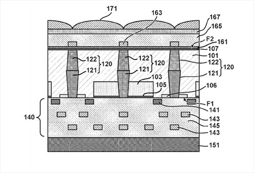 Canon_us_patent20180102384.jpg