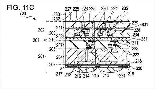 Canon_us_patent20180114808.jpg