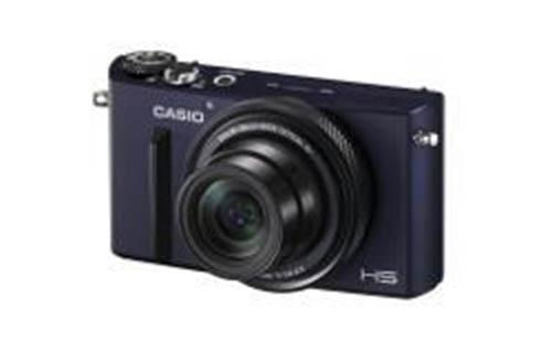 Casio_ex-10_001.jpg