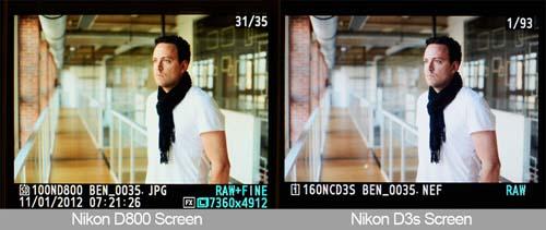 D800-screen.jpg