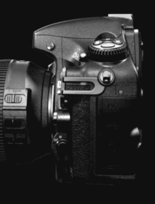 D800-side-500.jpg
