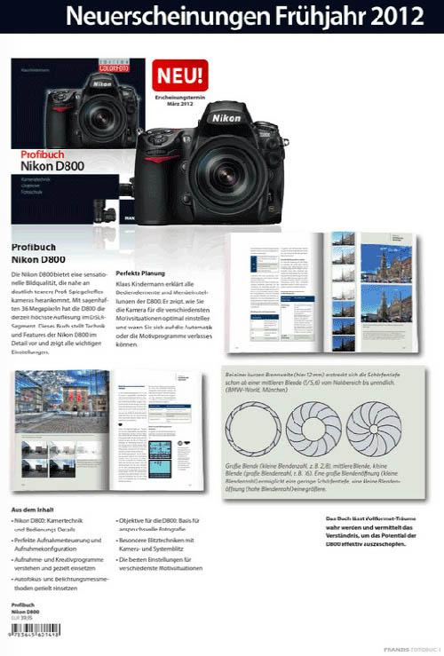 D800book.jpg