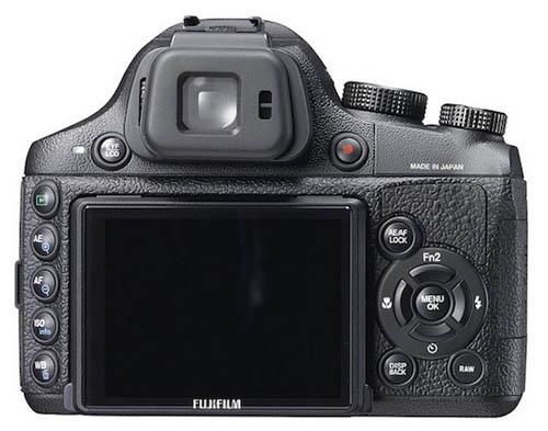 FujiXs1-b-500.jpg