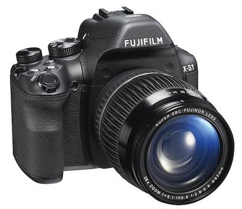 FujiXs1-f-500.jpg