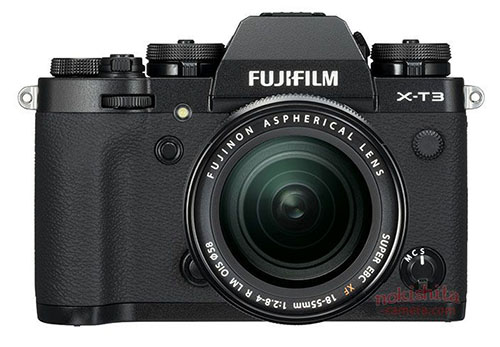 Fujifilm_1.jpg