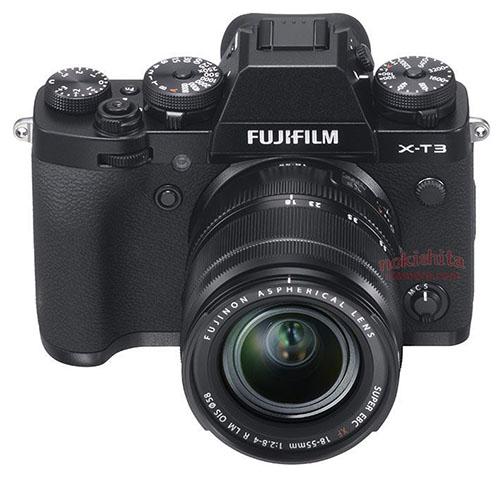 Fujifilm_2.jpg