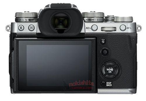 Fujifilm_3.jpg