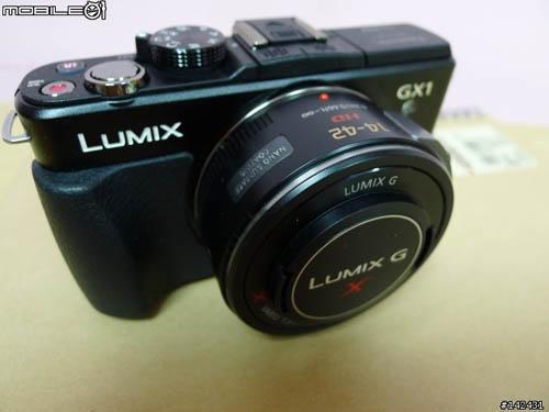 GX1-f-500.jpg