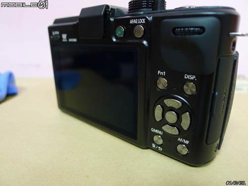 GX1-r-500.jpg