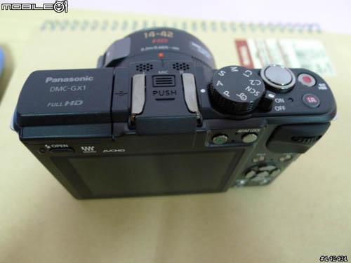 GX1-t-500.jpg