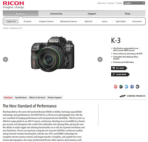 K-3_us_official.jpg