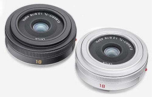 LeicaElmarit-TL18mm_f_2.8_001.jpg