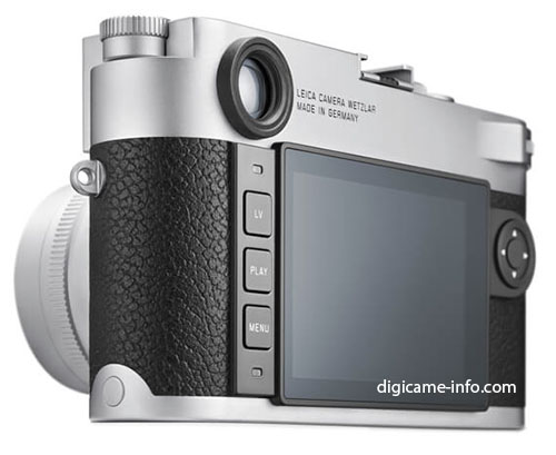 LeicaM10_silver_102.jpg