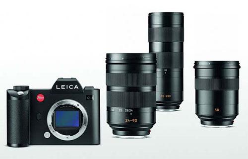 LeicaSL_Lenses_001.jpg