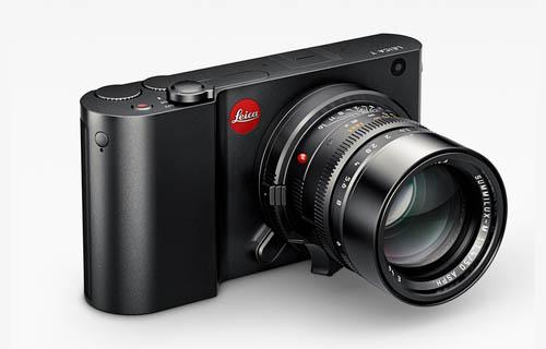 LeicaT_black_f001.jpg