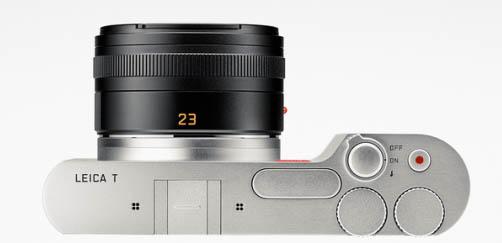 LeicaT_silver_t001.jpg