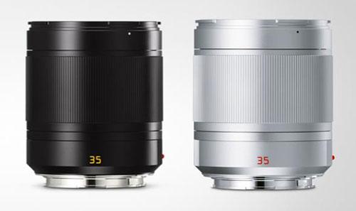 Leica_35mmF1.4_001.jpg