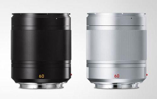 Leica_60mm_macro_001.jpg