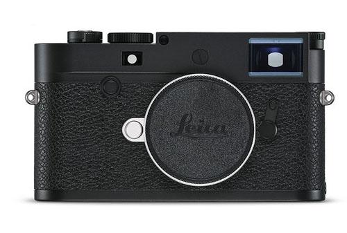 Leica_M10-P_bk_002.jpg