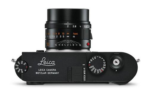 Leica_M10-P_bk_003.jpg