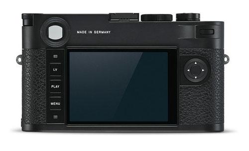 Leica_M10-P_bk_004.jpg