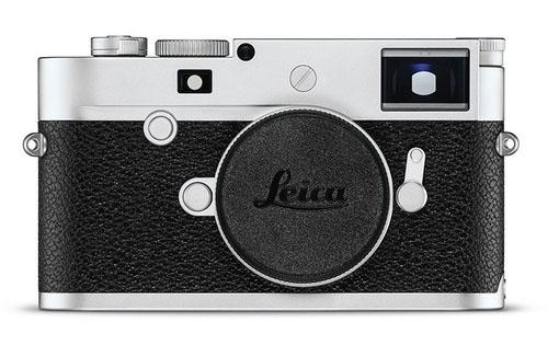 Leica_M10-P_si_001.jpg