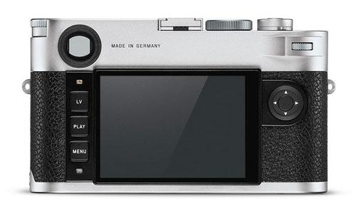 Leica_M10-P_si_002.jpg