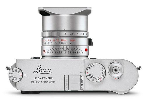 Leica_M10-P_si_003.jpg