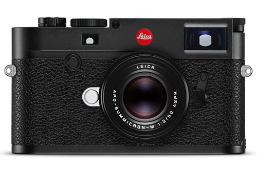 Leica_M10_bk_201.jpg
