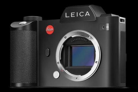 Leica_SL_002.jpg