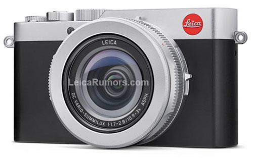 Leica_d-lux7_001.jpg