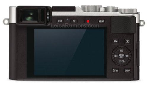 Leica_d-lux7_002.jpg