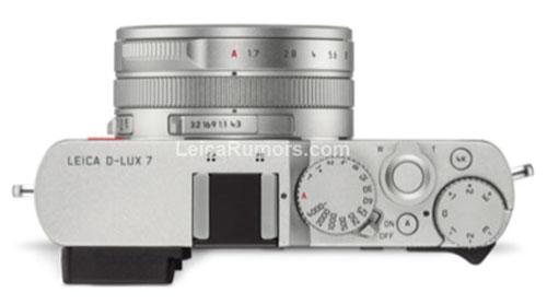 Leica_d-lux7_003.jpg