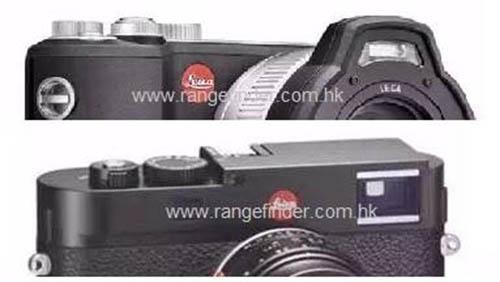 Leica_new_camera_001.jpg
