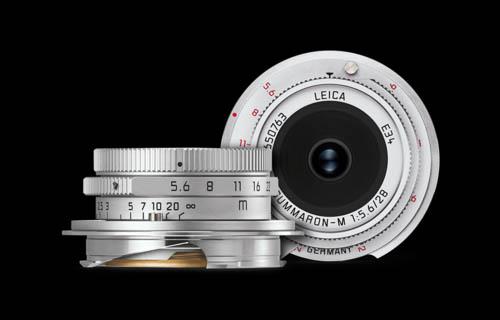 Leica_summaron-M5628_010.jpg