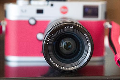 Leica_vario28-75_001.jpg