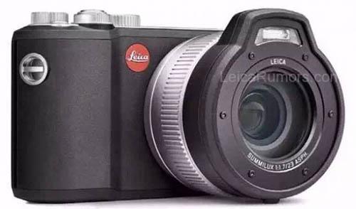 Leica_x-u_typ113_001.jpg