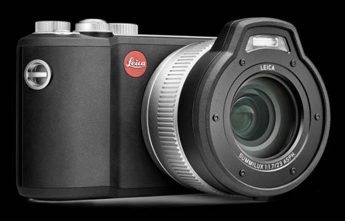 Leica_x-u_typ113_f030.jpg