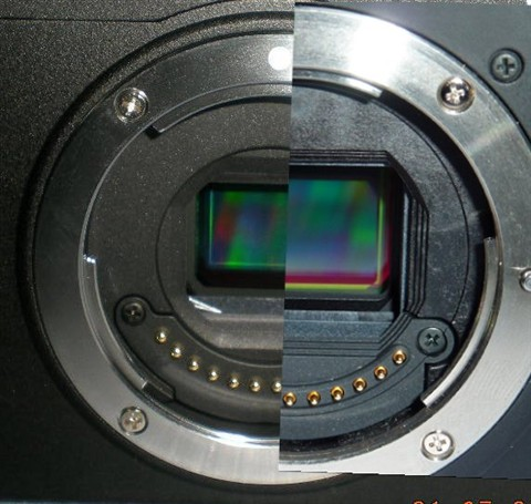 Nikon-Micro43.jpg