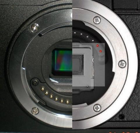 Nikon-PentaxQ.jpg