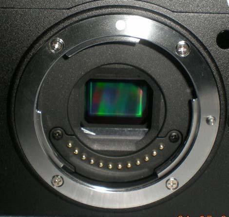 Nikon-X810-470.jpg