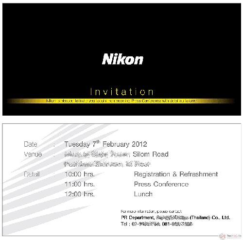 Nikon-invitation-Thai.jpg