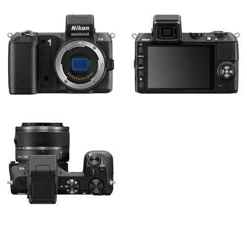 Nikon1v2.jpg