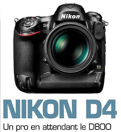 NikonD4-front1.jpg