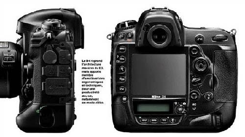 NikonD4-side-back1.jpg