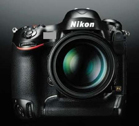 NikonD4.jpg
