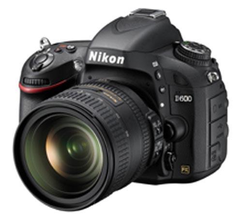 NikonD600_f2.jpg
